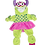 "Thumbnail: Girlie Monster Costume (16"")"