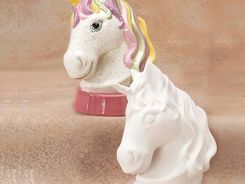 Unicorn Bust Moneybank