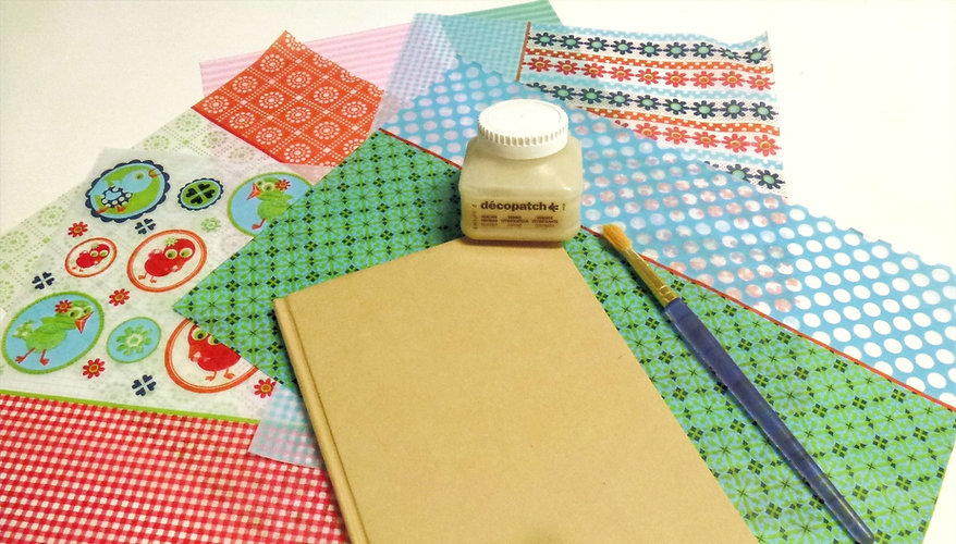 selection-of-colourful-decopatch-papers-