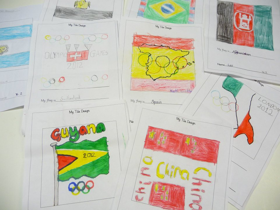 country flags school olympics project.jpg