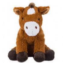 "Horse (16"")"