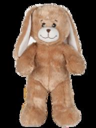 "Brown Rabbit (8"")"