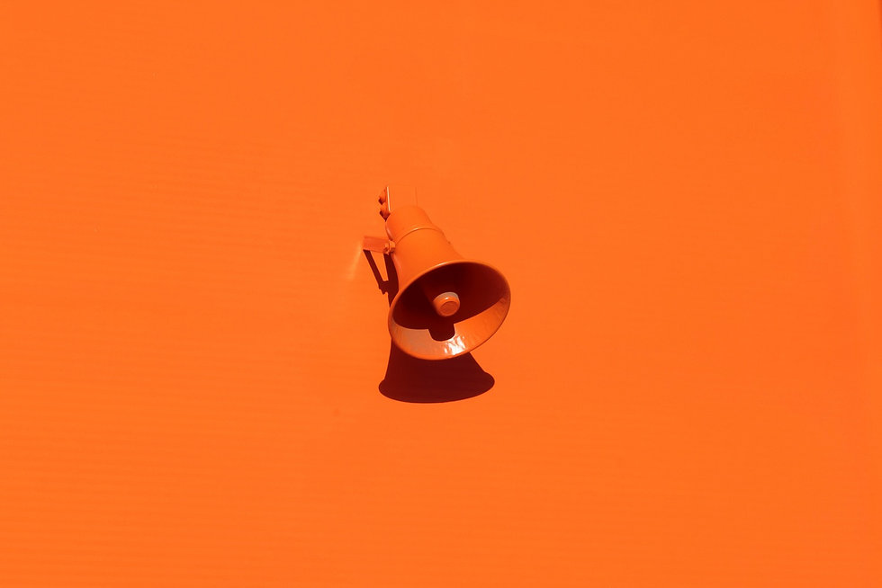 orange%20megaphone%20on%20orange%20wall_edited.jpg