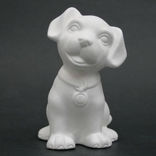 Dog 12cm