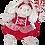 "Thumbnail: Peppermint Princess (8"")"