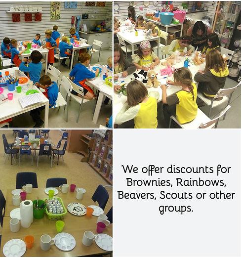 brownies-rainbows-beavers-cubs_edited.jpg