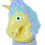 Thumbnail: Unicorn Bust Moneybank