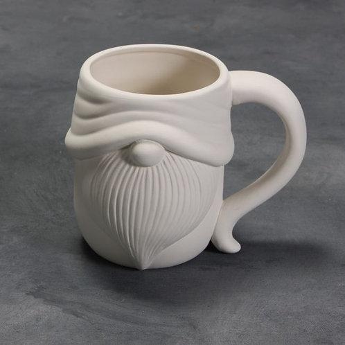 Gnome Mug