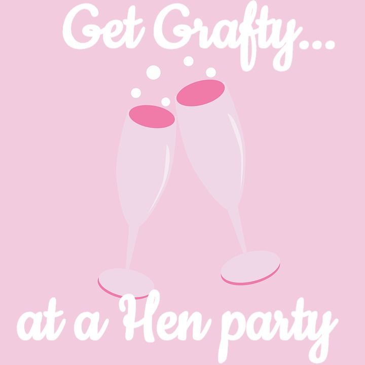 champagne-flutes-crafty-hen-party.jpg