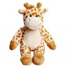"Giraffe (8"")"