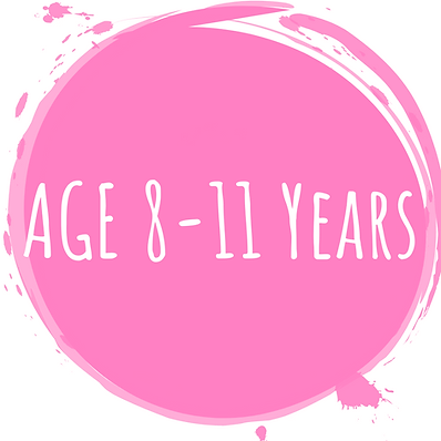 AGE 8-11.png