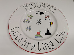 90th Birthday commission plate.jpg