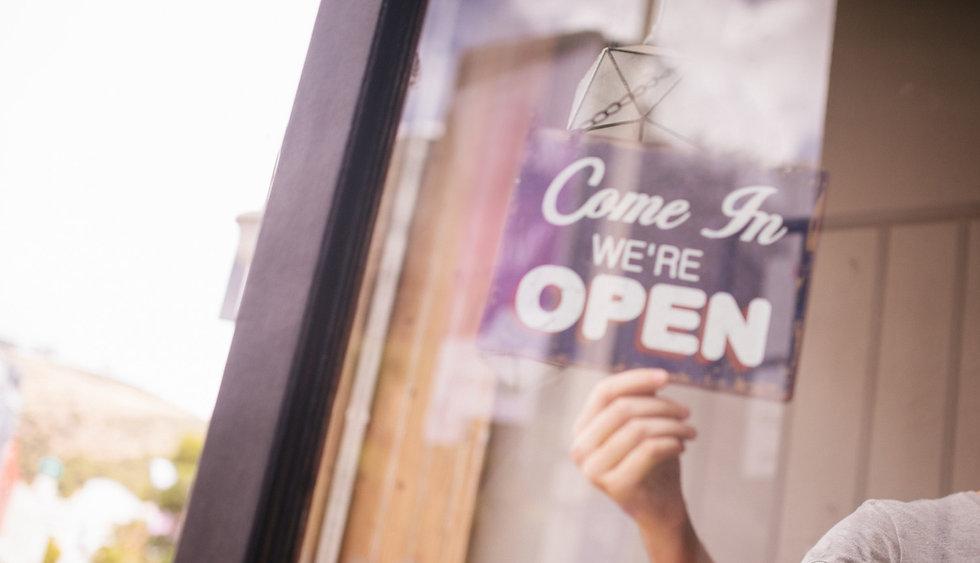 shop-opening-sign-in-window.jpg