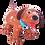 Thumbnail: Standing Dog