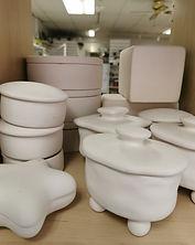trinket-pots-pottery.jpg
