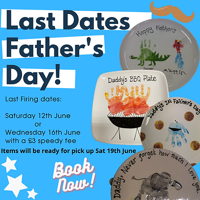 Last Date Father's Day!.png