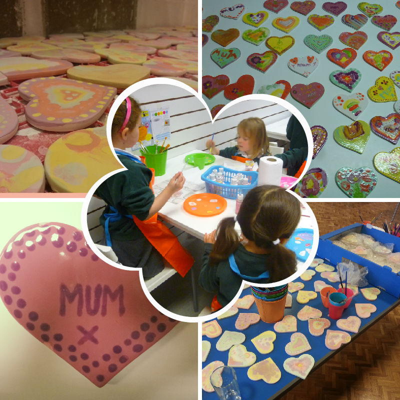 Mother's Day Hearts School Project.jpg