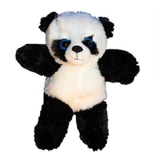 "Bamboo the Panda (8"")"
