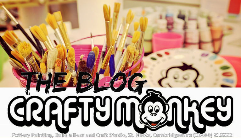 crafty-monkey-blog-header