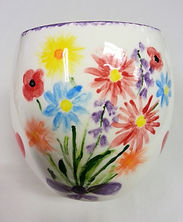vase-with-hand-printed-flowers
