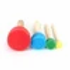 Set of Mini Sponge Paint Dabbers