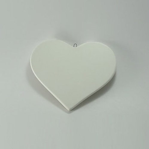 Heart Hanger