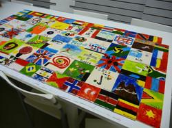 tile mural olympics.jpg