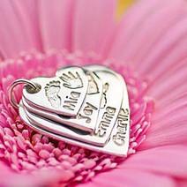 silverprint jewellery