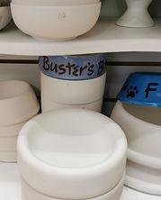dog-cat-bowls-pottery.jpg