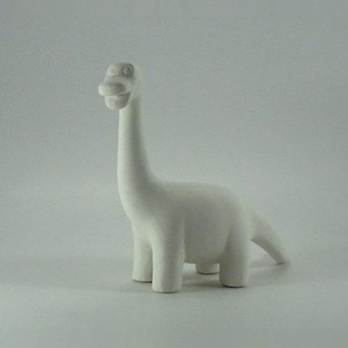 Brontosauras Dinosaur