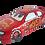 Thumbnail: Race Car Money Bank