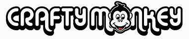 crafy logo type 3 crop (800x167) (640x13