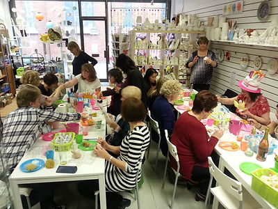 Adults-pottery-painting-party.jpg