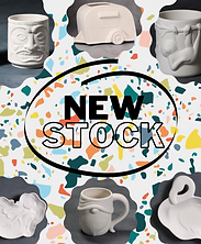 new stock.png