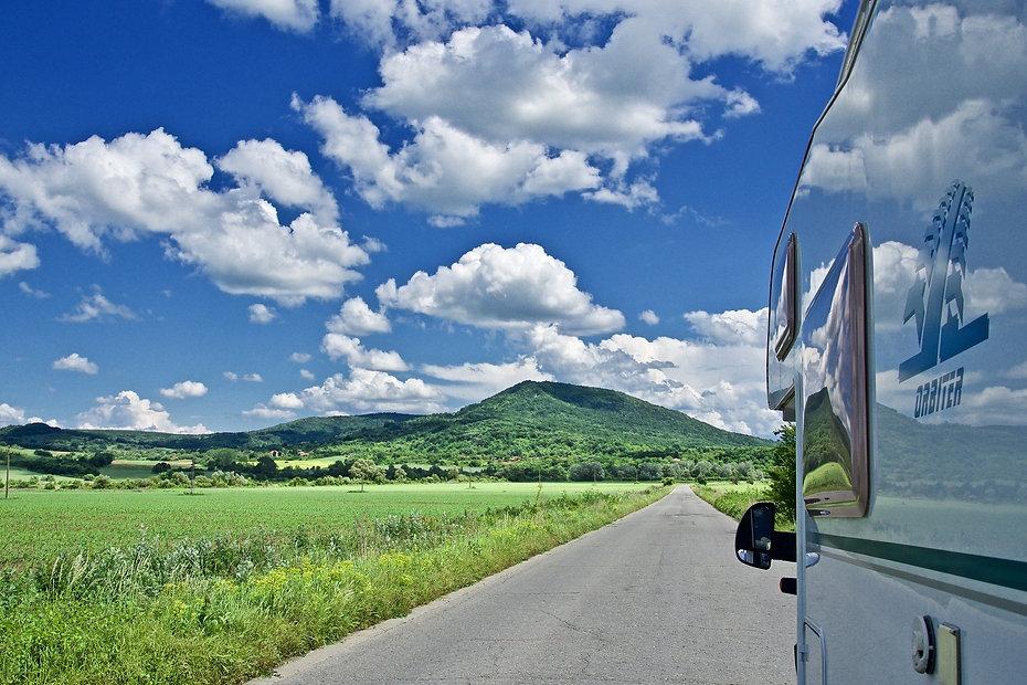 campervan-road-trip.jpg