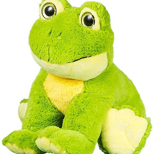 "Ihop the Frog (8"")"