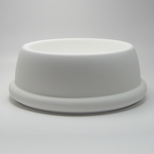 Dog Bowl 24cm