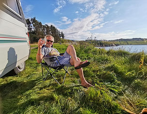 Danny Bennett NC500 campervan.jpg