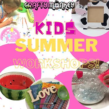 Summer Workshops.png