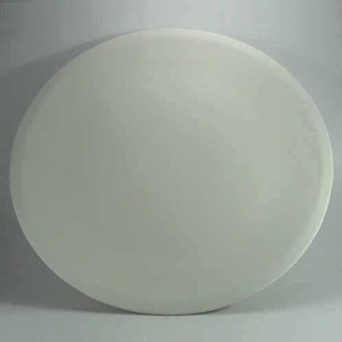 """13"""" Pizza/Display Plate"""