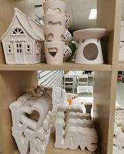 home-decor-pottery.jpg