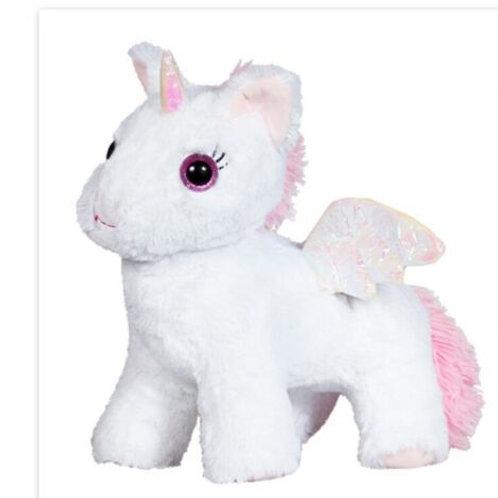 "Stardust the Pegasus (8"")"