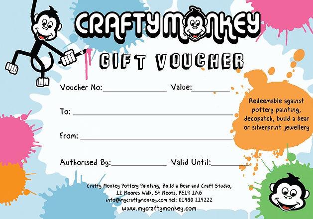 crafty monkey gift voucher.jpg