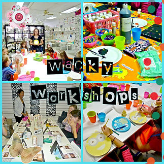 collage-of-kids-adults-workshops
