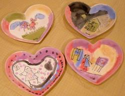 heart shaped plates kids.jpg