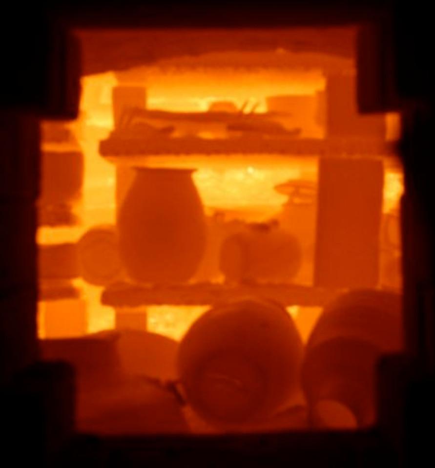 firebox1.jpg