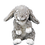"""Thumbnail: Forest the Happy Bunny (8"""")"""