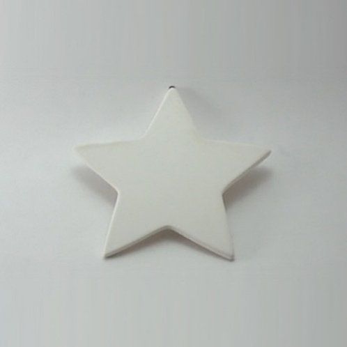 Star Decoration Hanger