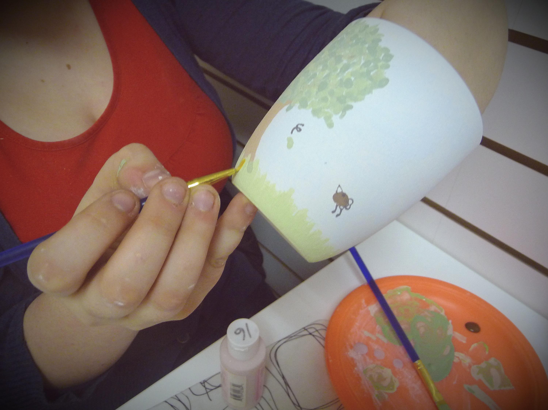 adult-painting-mug.jpg
