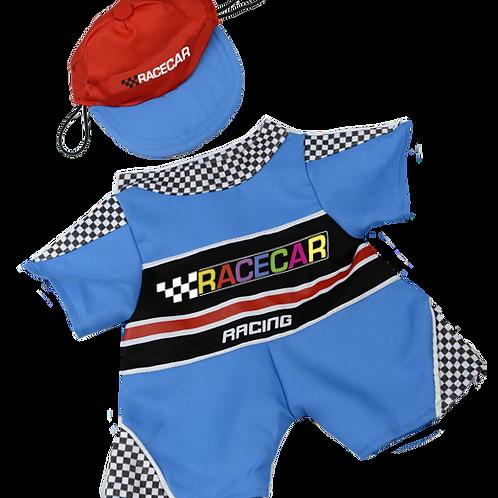 """Racing Suit (16"""")"""